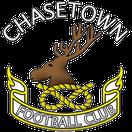 Chasetown