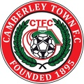 Camberley Town