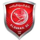 Al-Duhail