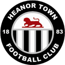Heanor Town FC