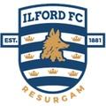 Ilford FC