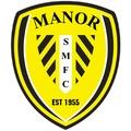 Southend Manor FC