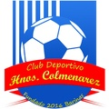 CD Hermanos Colmenarez