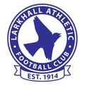 Larkhall Athletic