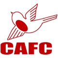 Carshalton Athletic