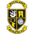 Buckland Athletic