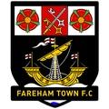 Fareham Town