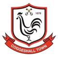 Coggeshall Town
