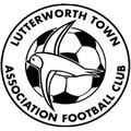 Lutterworth Town