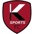 K Sports