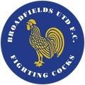 Broadfields United