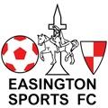 Easington Sports