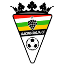 Racing Rioja