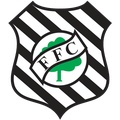 Figueirense