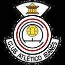 Atlético Ibañés