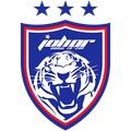 Johor FC