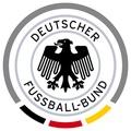 Allemagne Sub 21