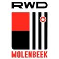 RWD Molenbeek