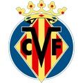 Villarreal C