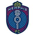 Memphis 901