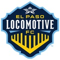 El Paso Locomotive