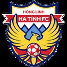Hong Linh Hà Tinh