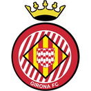 Girona FC B