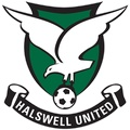 Halswell United FC