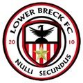 Lower Breck
