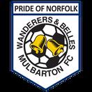 Mulbarton Wanderers