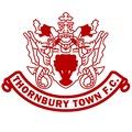 Thornbury Town