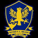 Retro FC