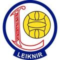Leiknir Reykjavik