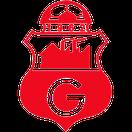 Guabirá Santa Cruz