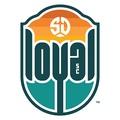 San Diego Loyal