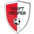 Swift Hesperange