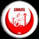 Çankaya FK