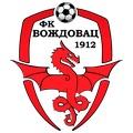 FK Vozdovac