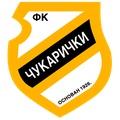 FK Cukaricki