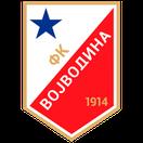 Vojvodina Novi Sad