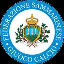 San Marino U-21
