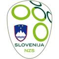Slovenia Sub 21