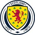 Écosse Sub 21