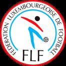 Lussemburgo Sub 21