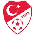 Turquie Sub 21