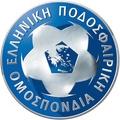 Grèce Sub 21