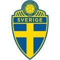 Suède Sub 21