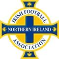 Irlanda del Nord Sub 21