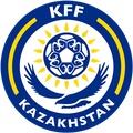 Kazakhstan Sub 21