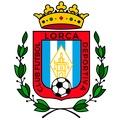 Lorca Deportiva